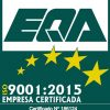 ISO9001-2015 Intellia